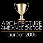 logo-ambiance-energie