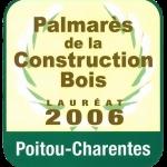 palmares-bois-2006